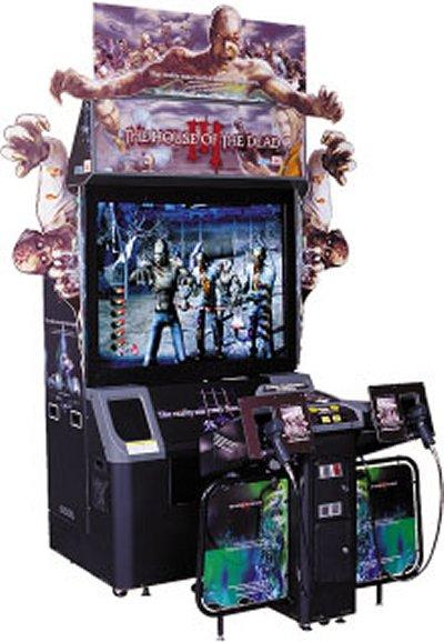 Noleggio slot machine reggio emilia